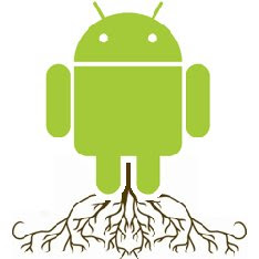 Download Universal Androot Latest APK