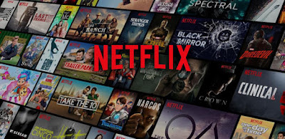 New Affordable Netflix Mobile subscription Launched