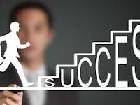 3 Modal Dengkul Cara Memulai Bisnis Online Dari Nol