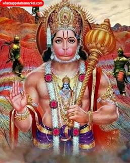 hanuman jayanti images free download