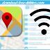 Nouvelle application gratuite pour apporter une connexion Wi-Fi est gratuit et les autres points du mot de passe pour les appareils Android