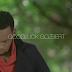 Goodluck gozbert - nyakati | AUDIO | Download