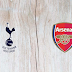 Tottenham Hotspur vs Arsenal Full Match & Highlights 12 July 2020