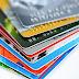 Pelaku Pembobol Kartu Kredit Beli Data Melalui Situs Database Marketing