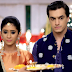Yeh Rishta Kya Kehlata Hai: Raghu and Naira's face off, Kartik doubtful