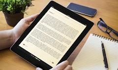 Situs Tempat Download Ebook Gratis Lengkap