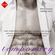 Review: Her Temporary Hero (Once a Marine #2) by Jennifer Apodaca