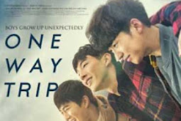 MOVIE One Way Trip