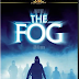 Reseña: The Fog 1980 (SIN SPOILERS) ►Horror Hazard◄