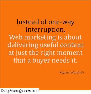Digital-Marketing-Quotes-on-Web-Marketing