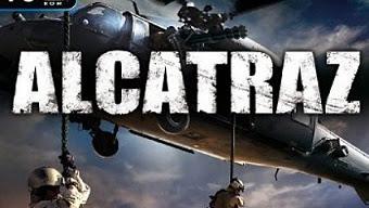 Alcatraz Para PC Full ISO Español MEGA
