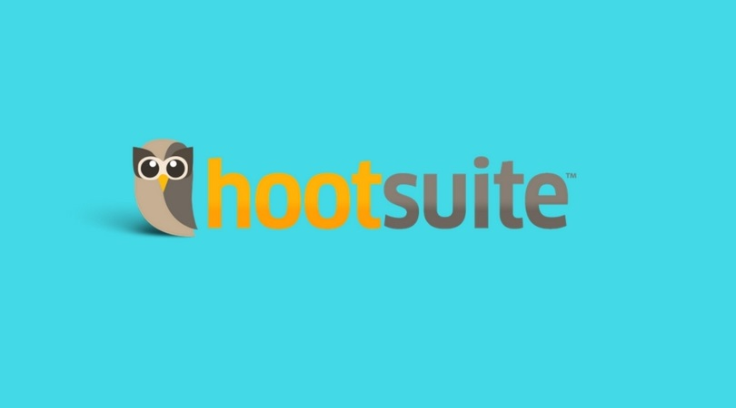 How to Use Hootsuite for Powerful Social Media Management