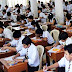 Educational institutions closed until July 15, there will be no board exams this year