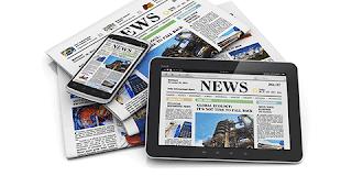 Verifikasi Media, Muncul Seruan Pembubaran Dewan Pers