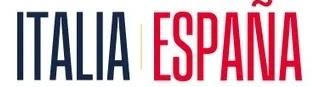 Resultado Italia vs España Uefa Nations League 6-10-21