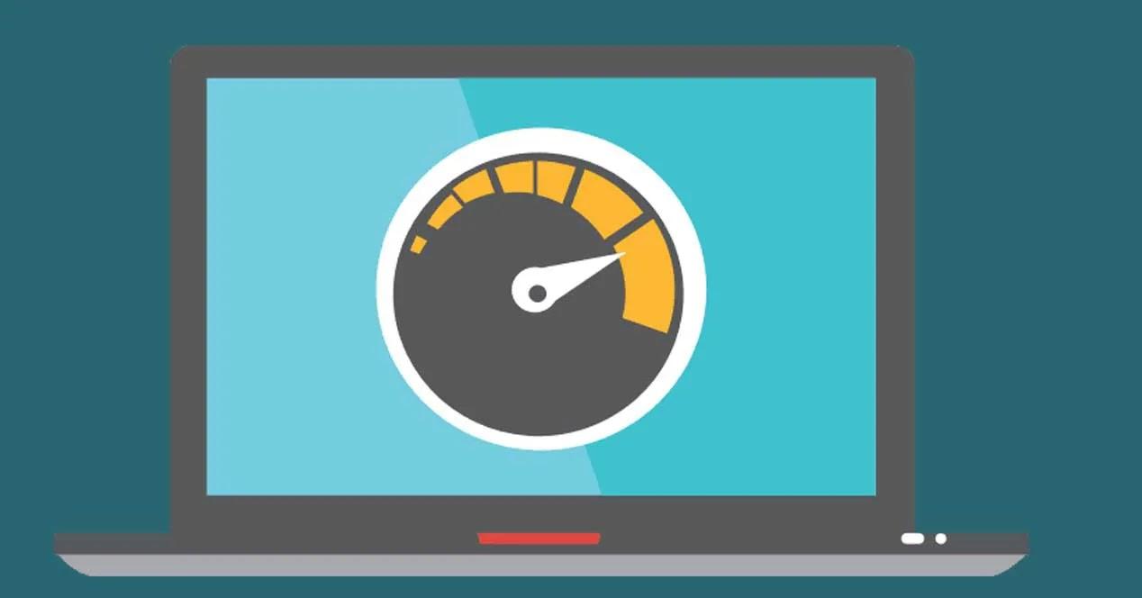 6 consejos para no saturar la red de internet en casa