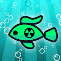 Idle Fish Aquarium mod apk