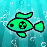 Idle Fish Aquarium v1.3.0 Apk Mod [Dinheiro Infinito]