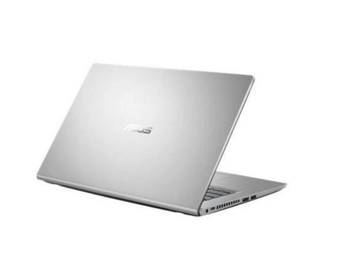 Asus Vivobook A416EA FHD521, Laptop 8 Juta-an Bertenaga Intel Core i5 11th Gen
