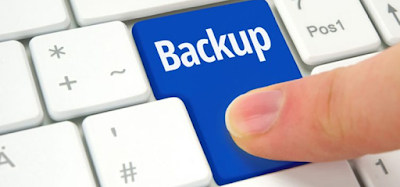 Backup Data Google+