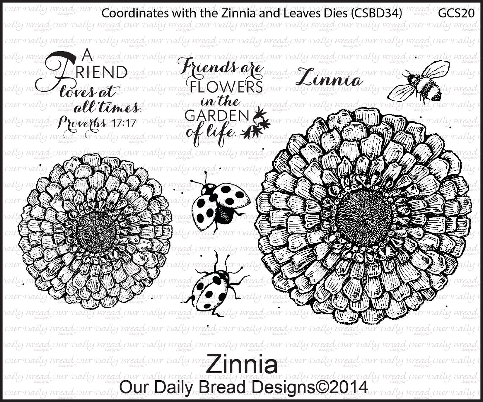 http://www.ourdailybreaddesigns.com/index.php/gcs20-zinnia-clear-stamps.html