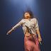 [News] 2ª Mostra Feminina de Dança ocupa Teatro Sérgio Cardoso com apresentações, oficinas e debates