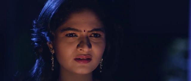 Odeya 2019 Hindi Dubbed 720p HDRip