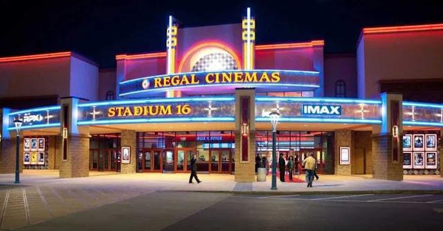 قاعات-السينما-قد-تفقد-عائدات-تصل-لـ-31-مليار-دولار-بسبب-فيروس-كورونا