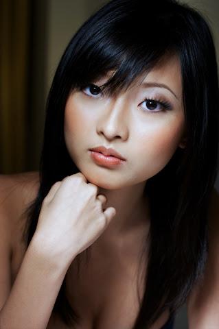 Singapore FHM Models Naked Scandal Leaked !! ~ E! STYLE ONLINE