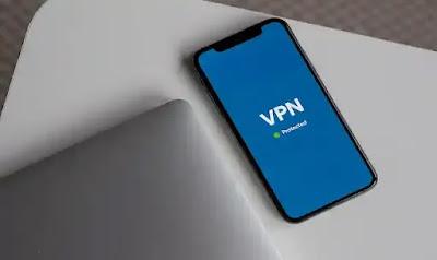 تحميل تطبيق VPN بروكسي فتح جميع المواقع المحجوبة 2021