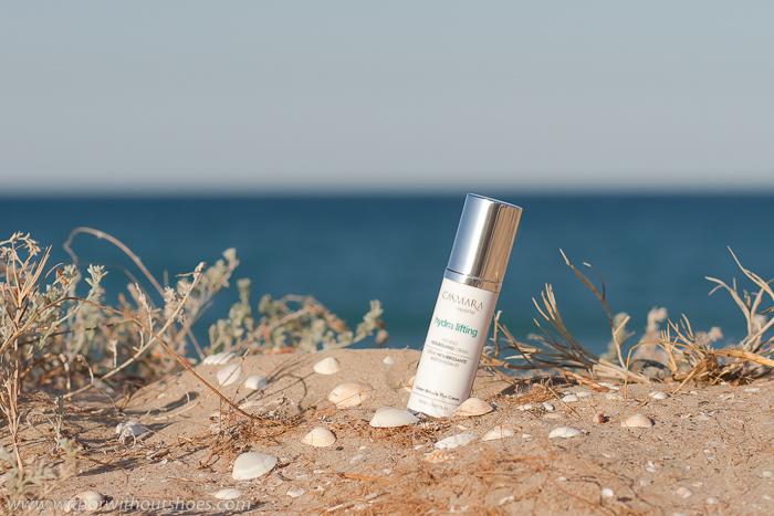 Crema para pieles maduras para eliminar los signos de envejecimiento
