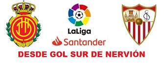 Próximo partido del Sevilla Fútbol Club.- Miércoles 27/10/2021 a las 19:00 horas