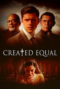 Watch Created Equal Online Free in HD