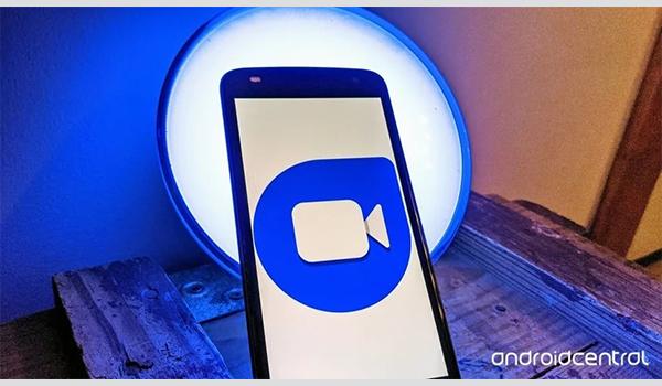 سامسونج تعمل مع جوجل على ربط تطبيق ديو بتطبيق الرسائل النصية في جوالاتها