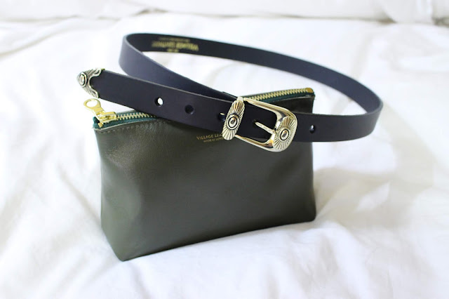 village leathers review, village leather review, village leather etsy, village leathers etsy, village leathers etsy review, village leather etsy review,