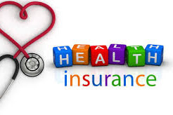 How to Choose a Personal Health Insurance