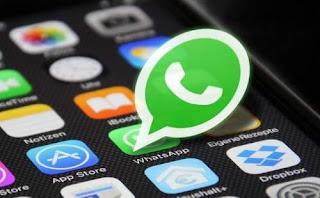 Novidades Whatsapp 2018 Conheça As Novas Funcionalidades do Aplicativo
