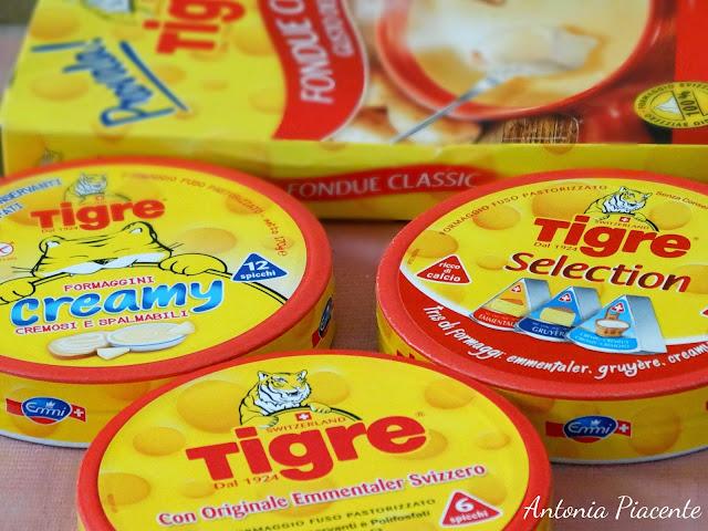 tigre_formaggi
