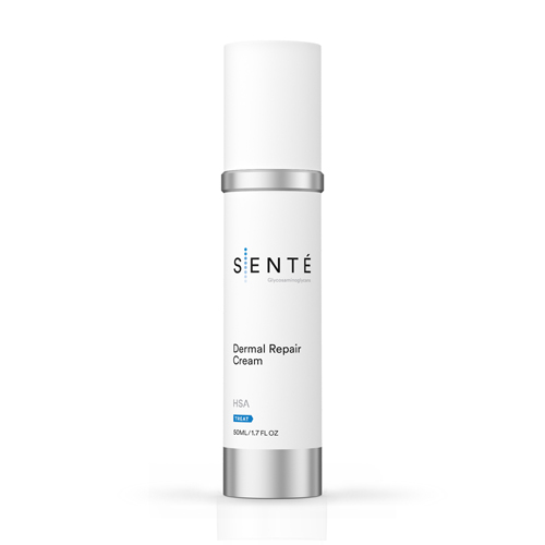 SENTÉ Face Skin Care
