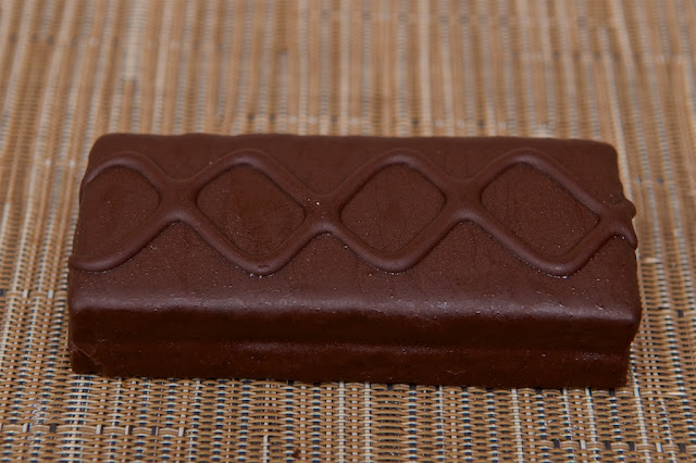 Kinder Délice Cacao Ferrero