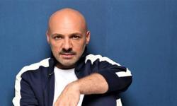 Νίκος Μουτσινάς: Αγωγή «βόμβα» 2,5 εκατομμυρίων ευρώ από το Open