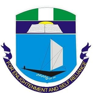 UNIPORT Suppl. Admission Form 2020/2021 [Change of Course]