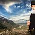 Κόνιτσα:Τριήμερες εκδηλώσεις προς τιμήν του Οσίου Παϊσίου  του Αγιορείτου