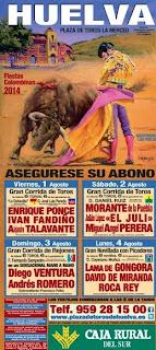 Resultado de imagen de Fandiño en La Merced.