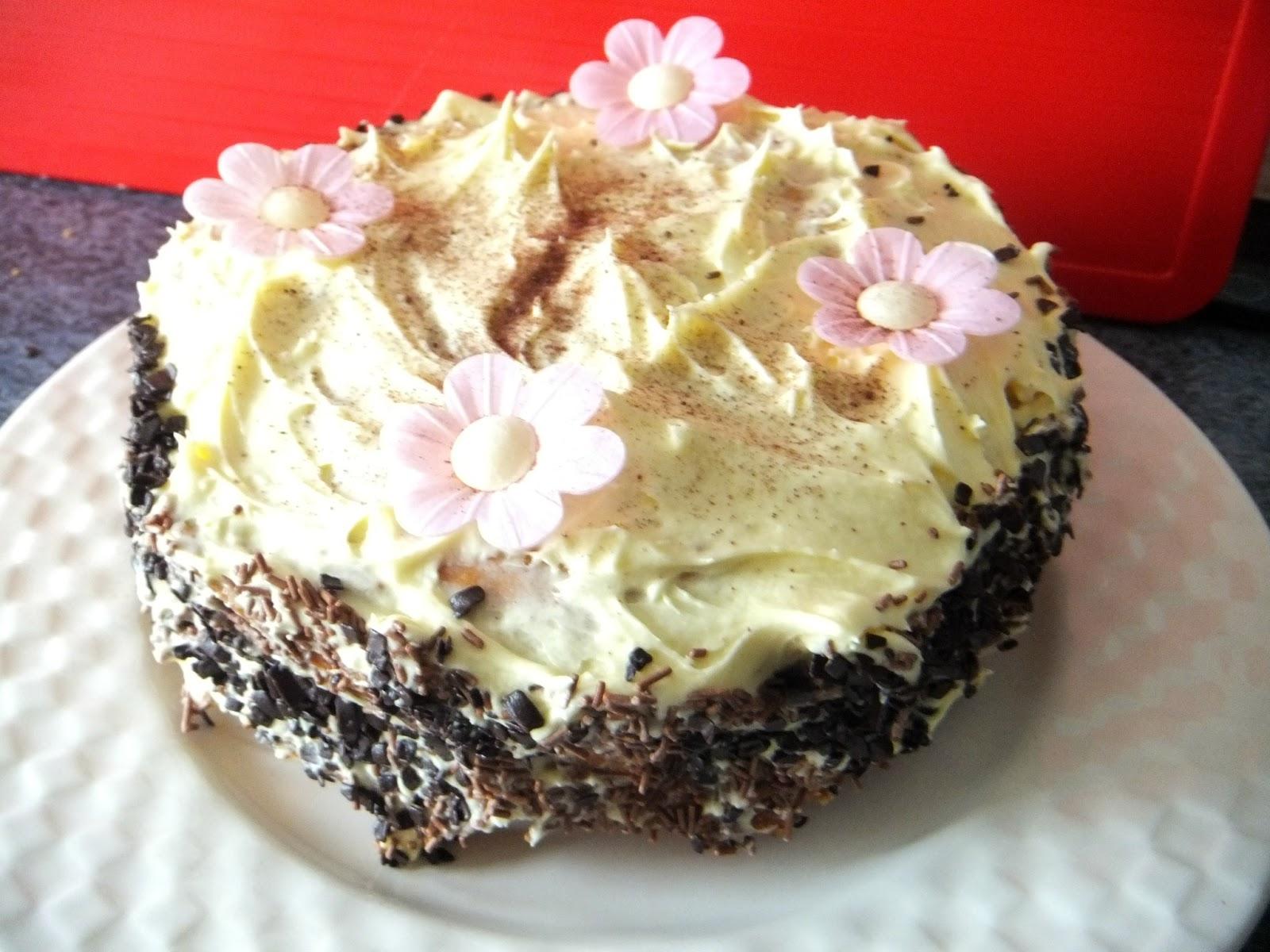Diabetic Sponge Cake Recipes Uk: Fun As A Gran: Recipes That Have Helped Get The Diabetes
