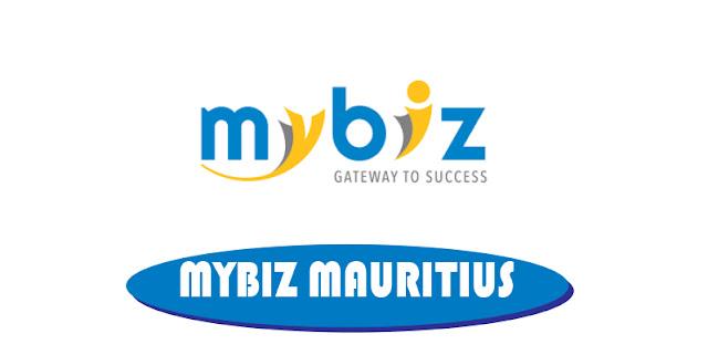 MyBiz Mauritius