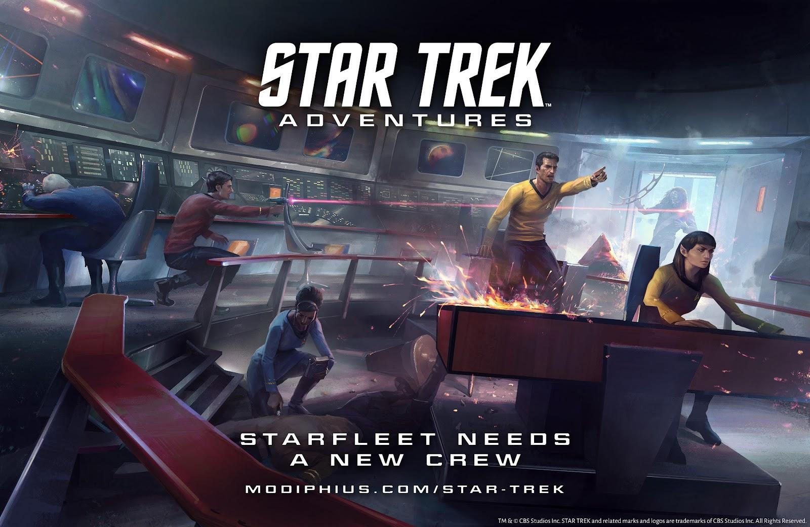 Star Trek Rpg Game 83