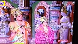 ये दस लोग रामजी के साथ नहीं होते  तो रावण आजतक नहीं मरता। जानिए कौन थे वो लोग जिनकी वजह से रावण का अंत हुआ।