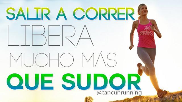 motivacion para correr