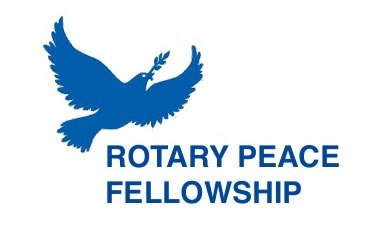 Fully-Funded Rotary Peace Fellowships 2020-2021 for Master's Degree (Deadline: May 31)